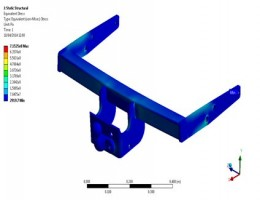 T5 Ansys 1