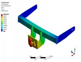 T5 Ansys 2
