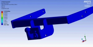 T5 Ansys 3