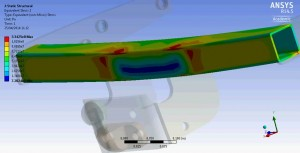 T5 Ansys 4